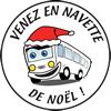 navettes Noël Ottmarsheim