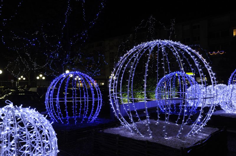 Noel guebwiller office tourisme guebwiller no l sud alsace for Guirlande lumineuse exterieur bleu